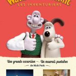 wallacegromit_les-inventuriers_40x60_hd