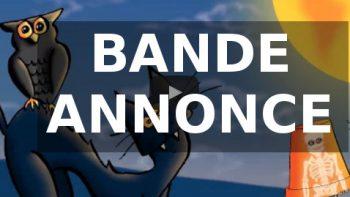 Permalien à: La Bande Annonce du Festival